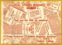 Local Studies Resource Kit Number 4