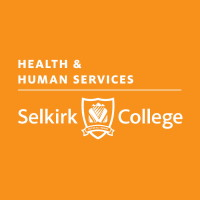 School of Health & Human Services