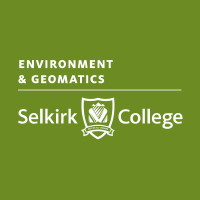 School of Environment & Geomatics